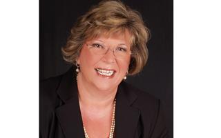 Sleepy Hollow High School Principal Carol Conklin