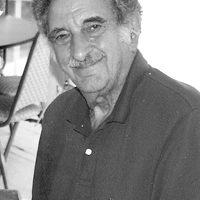 Norman Sissman, Kendal-on-Hudson