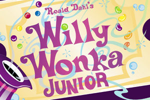 Transfiguration School's Willy Wonka Junior
