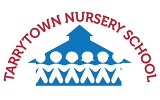 Tarrytown Nursery School