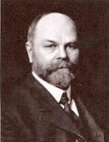 Worcester Reed Warner