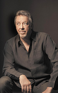 Boz Scaggs coming to Tarrytown Music Hall