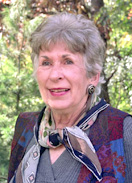 Natalie Safir