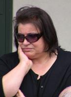 Sleepy Hollow Village Attorney Janet Gandolfo