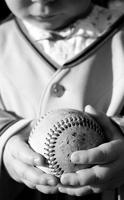 Baseball, River Dad