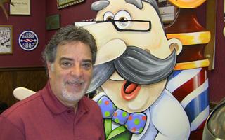 John Vaccaro