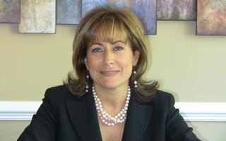 Marcene Hedayati