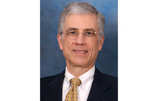 Keith F. Safian, CEO of Phelps Memorial Hospital