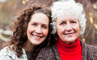 4 questions to ask your aging parents