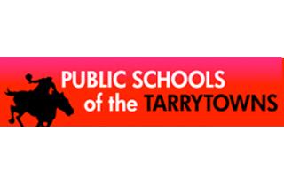 Tarrytown UFSD