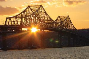 Sunset Cove al Ponte