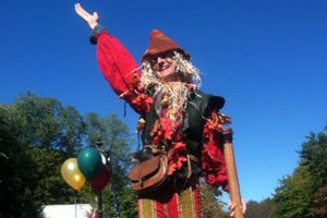 Briarcliff Harvest Fest