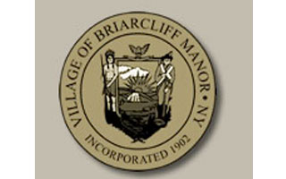 village of briarcliff manor storm recovery advisory