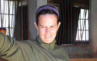 Jennifer Clifford, Carlton Farms