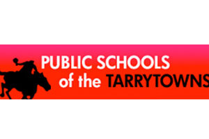 Public Schools of the Tarrytowns
