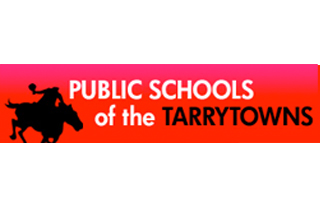Public Schools of the Tarrytowns