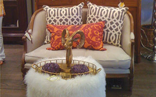 Around the House Design Trends for 2013