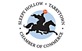 Sleepy Hollow-Tarrytown Chamber of Commerce