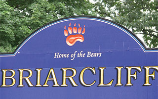 Village of Briarcliff School Budget