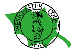 Westchester County Earth Month