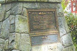 briarcliff memorial