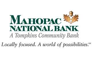Mahopac National Bank supports Ossining Bicentennial