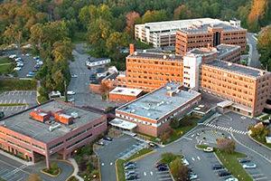 Hernia Center at Phelps Memorial Hospital Tarrytown