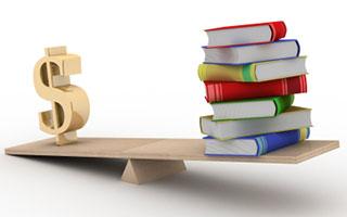 briarcliff irvington tarrytowns school budgets