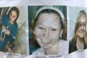kidnap victims