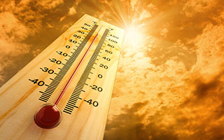 heat advisory for westchester county