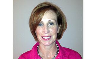 Margaret Benedetto Assistant Principal