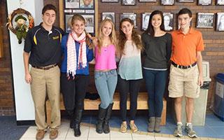 merit scholar semi-finalists briarcliff highschool