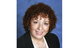 Evelyn Roman of William Raveis Legends Realty