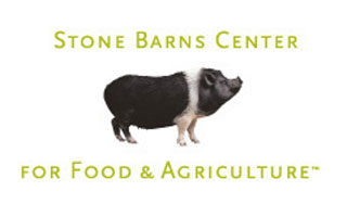 Stone Barn Center for Food & Agriculture