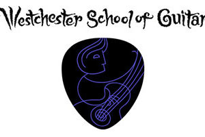 Westchester School of Guitar Briarcliff Manor