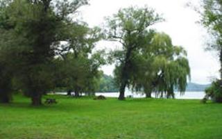 Croton Point Preserve