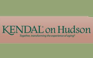 Kendal on Hudson