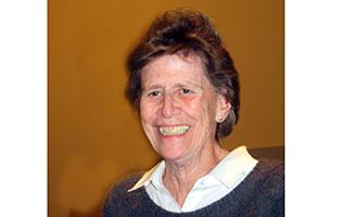 Gina Maher Irvington Girls Basketball Coach