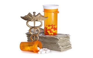 Prepare for Healthcare Costs