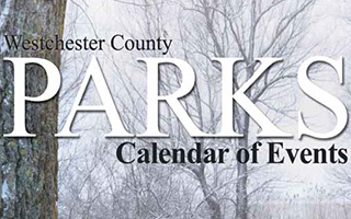 Westchester County Parks events