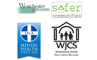 Youth Mental Health First Aid forum March 13th