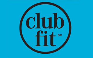 Club Fit Briarcliff Manor Summer Camp