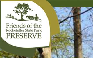 Friends of Rockefeller State Park