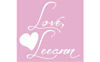 Love Leeann Irvington