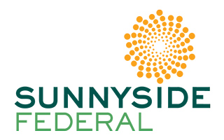 Sunnyside Federal Irvington Kasasa checking