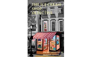 The Ice Cream Shop Detective