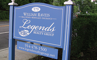 William Raveis Legends Realty Hastings-on-Hudson