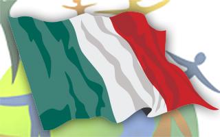 Italian Heritage Festival