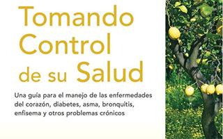 Tomando Control de su Salud