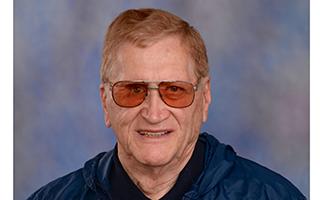 Ralph Damiano